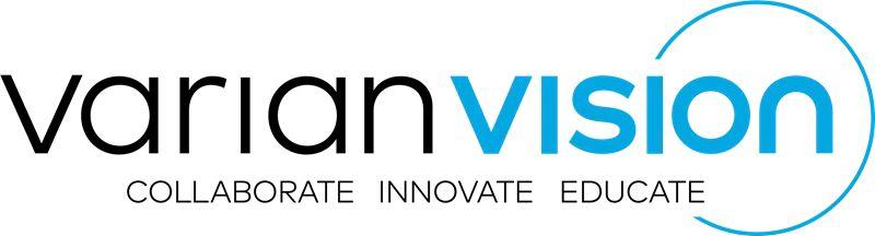 VarianVision Logo
