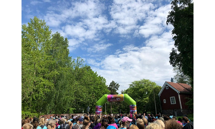 Varian-Finland-general-photo-Naisten-Kymppi-25-May-2019.png