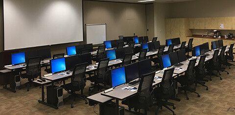 LasVegas_Classroom