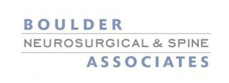 Boulder Neurosurgical & Spine Associates
