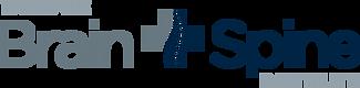 Dr. H.R. Abbasi, MD, PhD, FACS, FAANS Logo