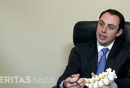 Types of Spinal Injections Video
