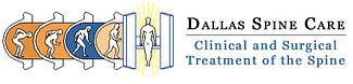 Dr. Robert  J. Henderson, MD, FACS, FACSS Logo