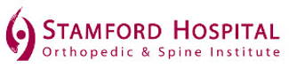 Orthopedic and Spine Institute at Stamford Hospital
