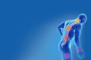 Atlantic Spine Center: Dr. Liu