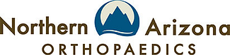 Dr. James Glover, MD Logo
