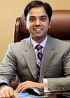 Dr. Rafath Baig