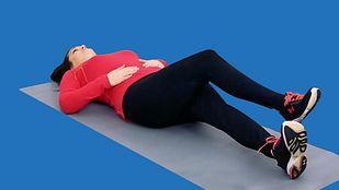 Sciatica Exercises for Piriformis Syndrome Video