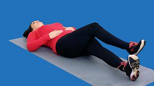 Sciatica Exercises for Piriformis Syndrome Video