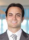 Dr. Michael Rimlawi, MD