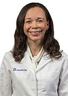 Dr. Karen Evans
