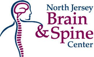 North Jersey Brain & Spine Center