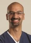 Dr. Sharad Rajpal