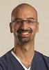 Sharad Rajpal博士