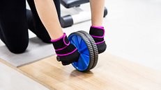 Self Care and Exercise to Treat Spine Osteoarthritis