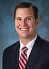 Dr. William Mook
