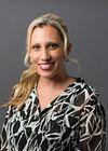 Kristen L. Willett, DO