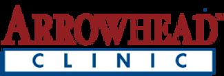 Arrowhead Clinics