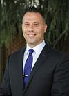 Dr. David Tucker, DC