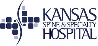 Kansas Spine & Specialty Hospital