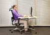 Choosing an Ergonomic Office Chair