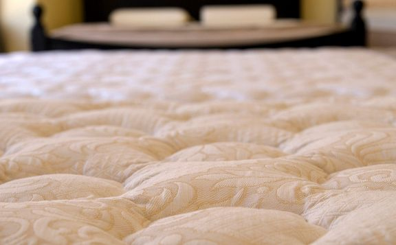 How to Choose a Comfortable Mattress