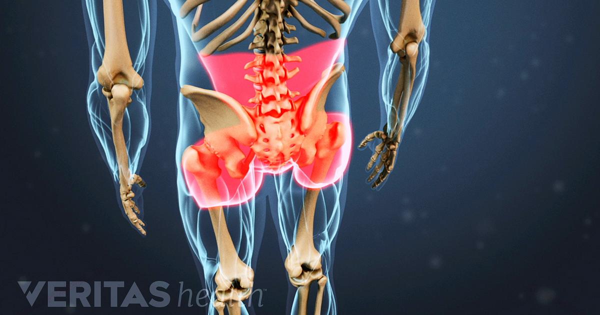 Ankylosing Spondylitis Symptoms | Arthritis-Health