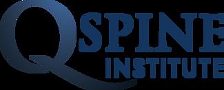 Q Spine Institute