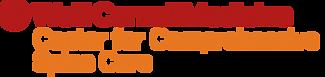 Weill Cornell Medicine Center for Comprehensive Spine Care