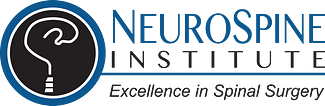 NeuroSpine Institute