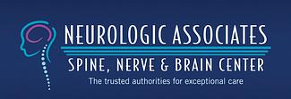 Dr. Andrew Beykovsky, MD Logo