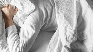 Addressing pain and medical problems disrupting sleep