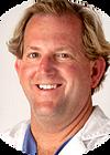 Dr. Scott Katzman, MD