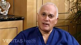 Sciatica Causes and Treatments Video