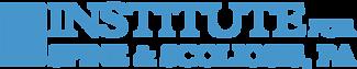 Dr. M. Darryl Antonacci, MD, FACS Logo