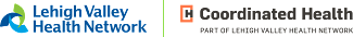 Dr. Kevin K. Anbari, MD, MBA Logo