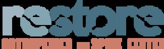 Dr. Samuel Bederman, MD Logo