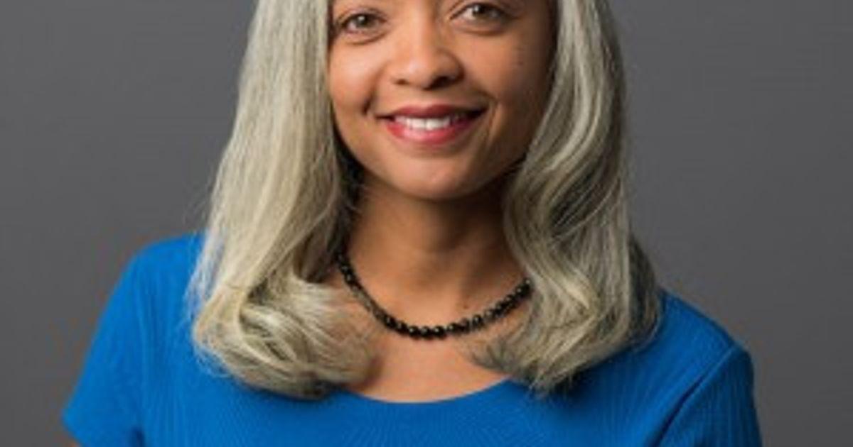 Krystal W. Chambers, MD, Atlanta, GA, 30342