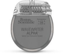 Boston Scientific's WaveWriter Alpha Spinal Cord Stimulator System.