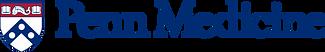 Dr. Jang Yoon, MD, MSc Logo