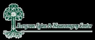 Dr. Cyril Sebastian, MD Logo