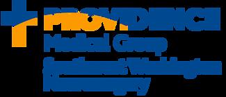 Providence Medical Group - Southwest Washington Neurosurgery