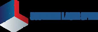 Lawrence  Alexander, MD Logo