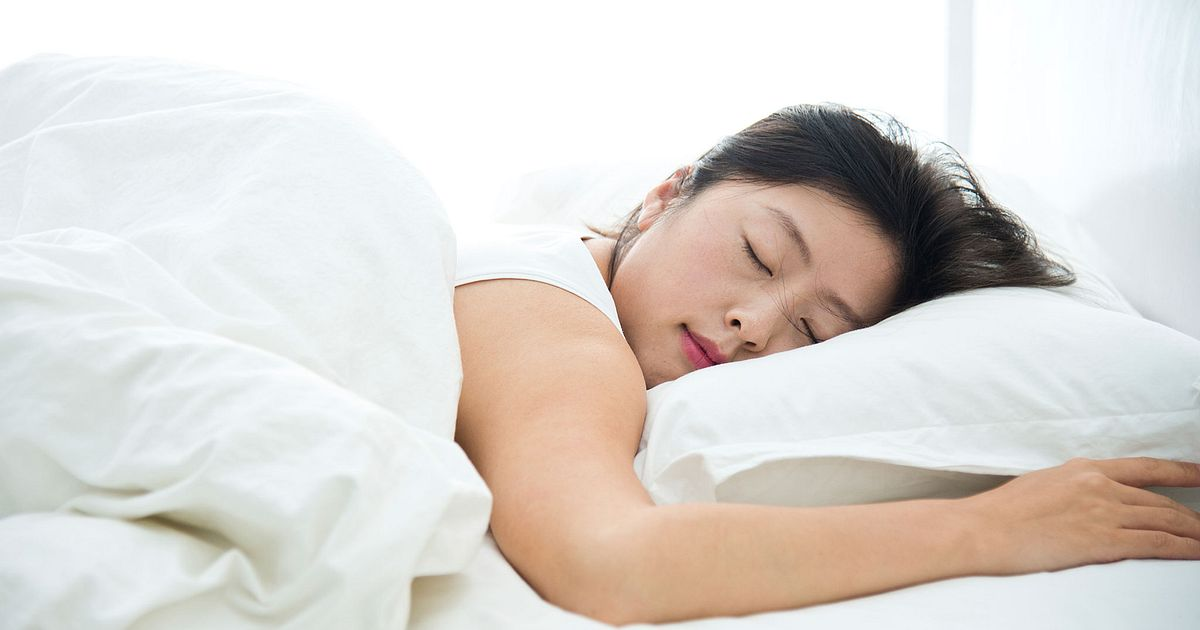 Image result for sleep asian
