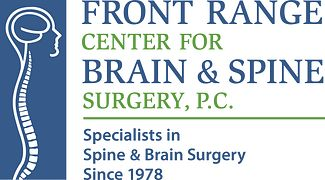 Front Range Center for Brain and Spine Surgery