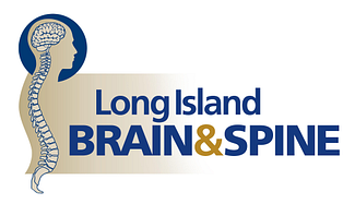 Long Island Brain & Spine