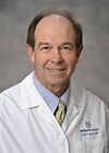 Dr. D. Christopher Young