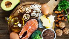 An Anti-Inflammatory Diet for Arthritis