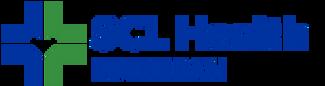 Dr. Susan Hillary Nack, DO Logo