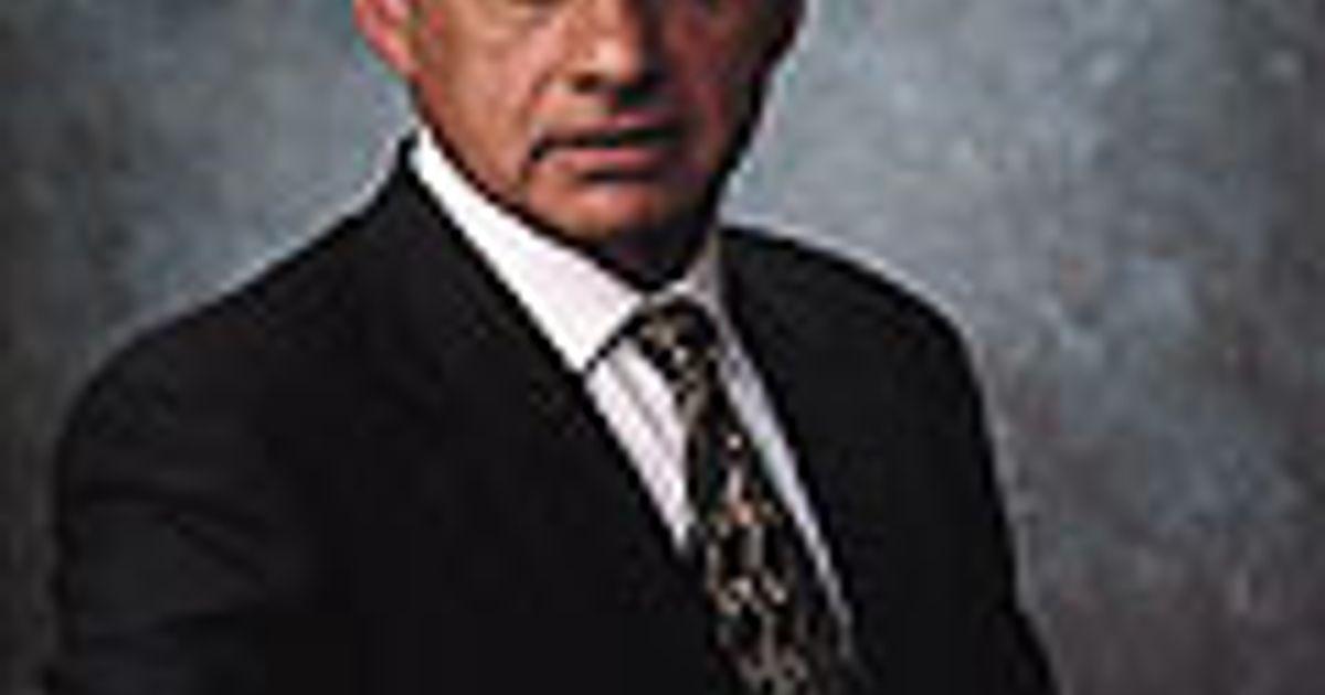 Dr  Joseph C  Maroon, MD, Coraopolis, PA, 15108